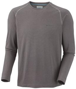 Columbia Men's Mountain Tech™ II Long Sleeve Top