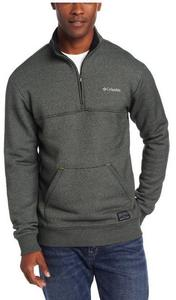 Columbia Men's Great Hart Hz Fleece