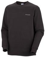 Columbia Men's Hart Mountain Crew Sweatshirts AM6769