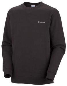 Columbia Men's Hart Mountain Crew Sweatshirts