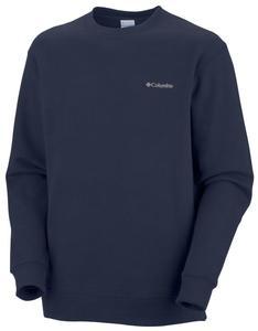 Columbia Men's Hart Mountain Crew Sweatshirts