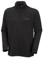Columbia North Rim Half Zip Sweater AM6779