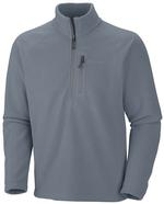 Columbia_Columbia Men's Fast Trek™ II 1/2 Zip Fleece