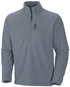 Columbia Men's Fast Trek™ II 1/2 Zip Fleece