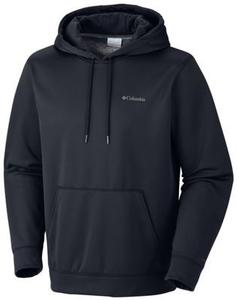 Columbia Men's Heat Up™ Hoodie Logo