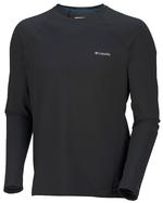 Columbia Men's Baselayer Midweight Long Sleeve Top AM6944