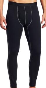 Columbia Men's Baselayer Heavyweight Tight with Fly