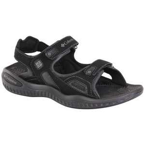 Columbia Men's Sun Trax™ Sandal