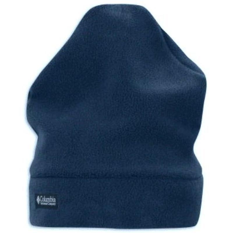 Columbia Kvichak Hats - Unisex