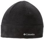 Columbia CU9834