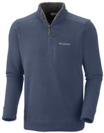 Columbia_Columbia Men's Terpin Point™ Half Zip