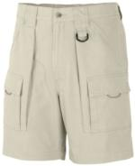 Columbia_Columbia Men's PFG Brewha II™ Short