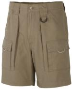 Columbia Men's PFG Brewha II™ Short FM4012