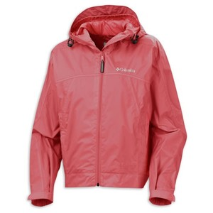 Columbia Emery Bay™ Jacket -  Womens
