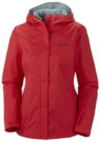 Columbia Women's Arcadia™ II Jacket RL2436