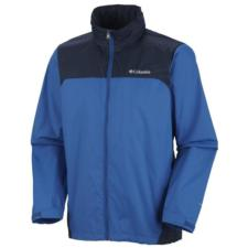 Columbia_Columbia Mens Glennaker Lake Jacket