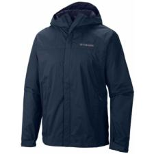Columbia_Columbia Men's Watertight II Jacket