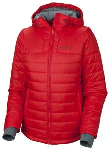 Columbia Women's Le Lustre Jacket