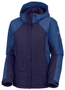 Columbia Women's Gotcha Groovin Jacket