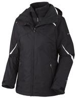 Columbia Women's Bugaboo Jackets SL7844