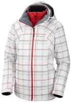 Columbia Women's Whirlibird™ Interchange Jacket SL7901