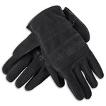 Columbia Women's Wintertrainer™ Gloves SL9255
