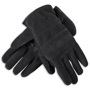 Columbia Women's Wintertrainer™ Gloves