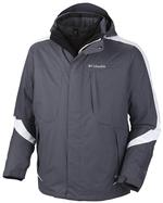Columbia Men's Whirlibird™ III Interchange Jacket SM7940
