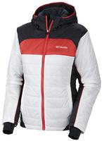 Columbia  Women's Shimmer Flash™ Jacket WL5497