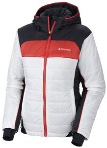 Columbia  Women's Shimmer Flash™ Jacket