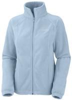 Columbia Women's Benton Springs™ Full Zip Fleece WL6439