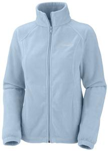 Columbia Women's Benton Springs™ Full Zip Fleece