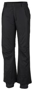 Columbia Women's Moonlight Mover Pant