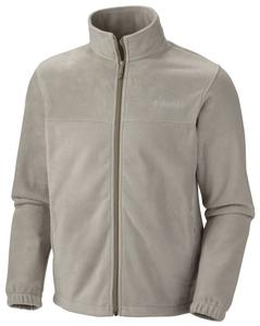 Columbia Men's Steens Mountain Full Zip Jacket