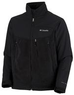 Columbia Men's Heat Elite™ Lite II Jacket WM6693