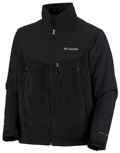 Columbia Men's Heat Elite™ Lite II Jacket