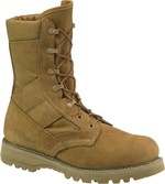 Corcoran Men's 8 in. Desert Combat Boot - MADE IN USA 3290