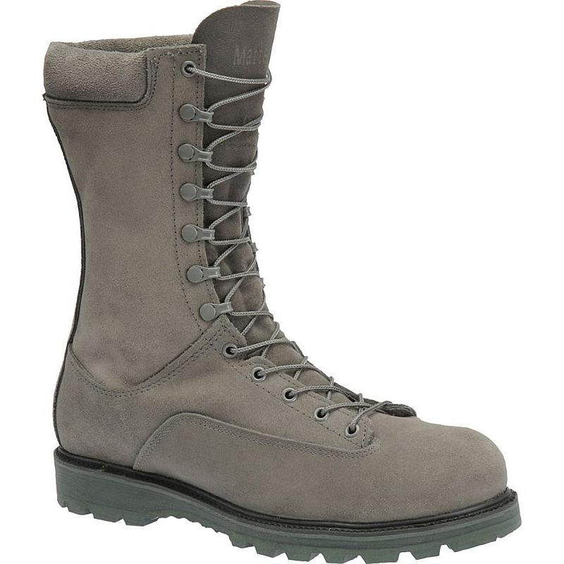 Corcoran 10 Inch Waterproof Insulated Composite Toe Boots