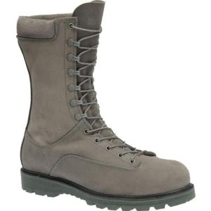 Corcoran 10 inch Waterproof Insulated Composite Toe Boot
