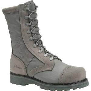 Corcoran 10 inch Steel Toe Flame Resistant Marauder Boot