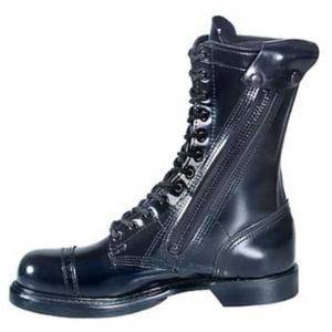 Corcoran Military Uniform Boots - Discount Prices 1233c764b2