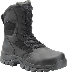 Corcoran 8 inch Waterproof  JAC Boot