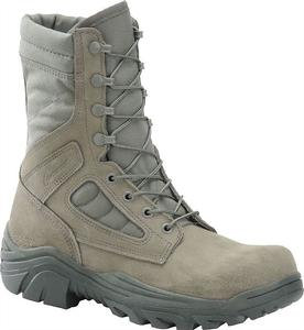 Corcoran 8 inch Hot Weather Broad Toe Combat Boot