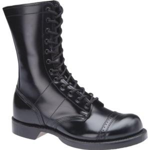 Corcoran 10 inch  Lightweight Jump Boot