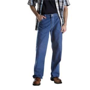 Dickies Relaxed Fit Carpenter Jeans