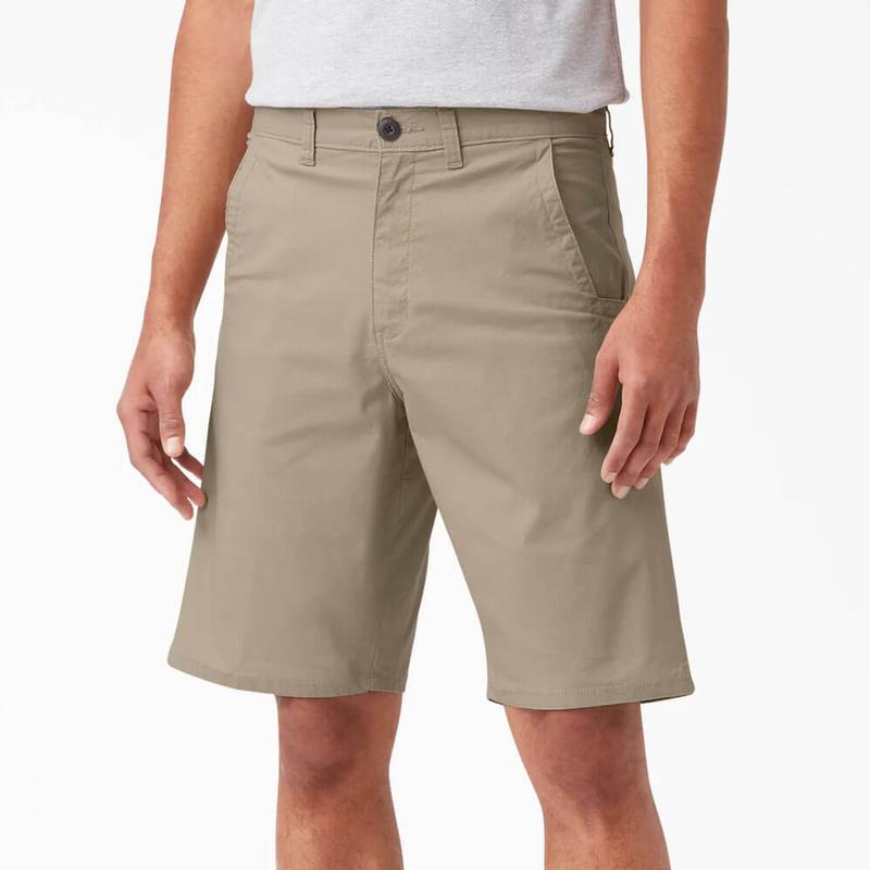 8 inch inseam shorts