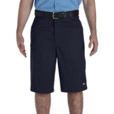 Dickies_Dickies 13 inch Multi-Use Pocket Work Short