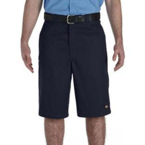 Dickies 13 inch Multi-Use Pocket Work Short