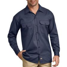 Dickies Men's Long Sleeve Work Shirts 574