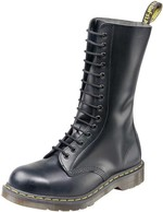 Dr. Martens Men's 1940m Series Traditional Boots 1940m